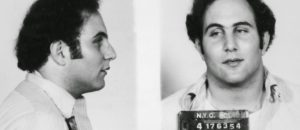 "David Berkowitz (""Son of Sam"")"