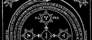 The Lesser Key of Solomon: The Ars Goetia